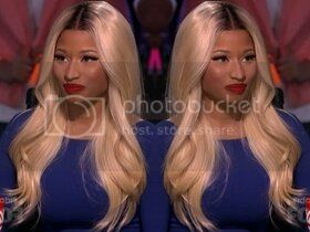 @NICKIMINAJ #idol photo proxy_zps3213baa6.jpg